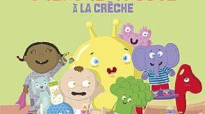 501 CHERCHE ET TROUVE A LA CRECHE[BD].indd.indd