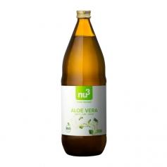 nu3-jus-d-aloe-vera-bio-1000-ml