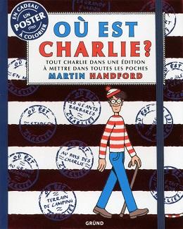ou-est-charlie-compilation-poche-grund