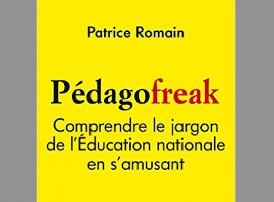 pedagofreak-1