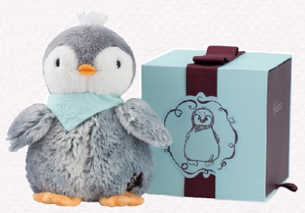 pepit-le-pingouin-amis-peluche-kaloo