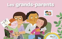 questions-reponses-les-grands-parents-nathan
