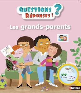 questions-reponses-les-grands-parents-nathan