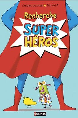 recherche-super-heros-nathan