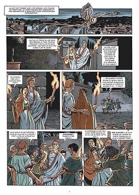 roma-t4-la-chair-de-mon-sang-glenat-extrait