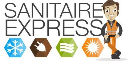 sanitaire-express