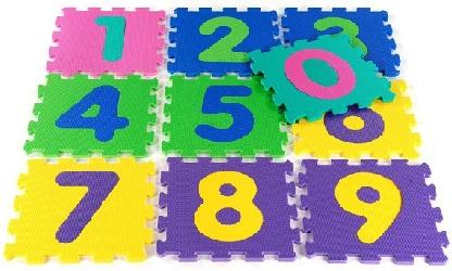 tapis-puzzle-tatamiz-chiffres