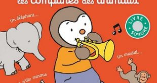 tchoupi-chante-comptines-animaux-nathan