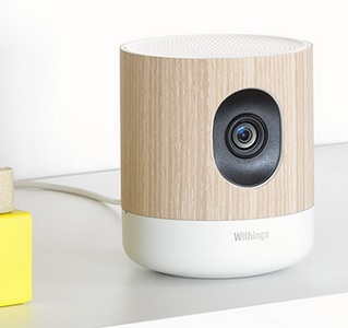 withings-home-camera-connectee