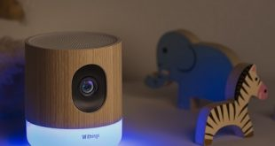 withings-home-nocturne-veilleuse