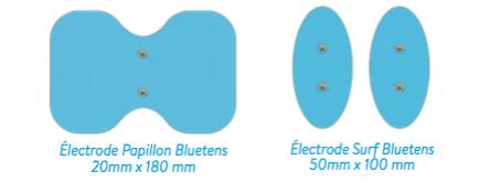 electrodes-papillon