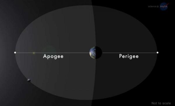 2040649_la-super-lune-du-siecle-cest-pour-le-14-novembre-web-tete-0211457969317
