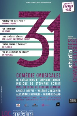 31-studio-affiche
