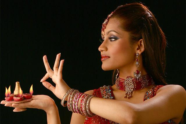 bharati-2-bhavna
