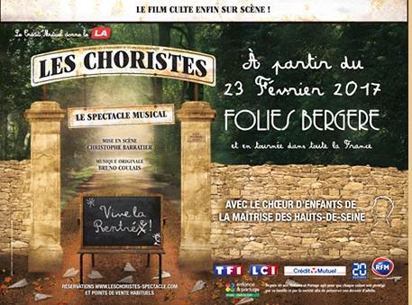 choristes-1