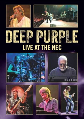 deep-puple-live-at-the-nec-2002