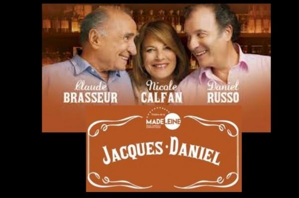 jacques-daniel