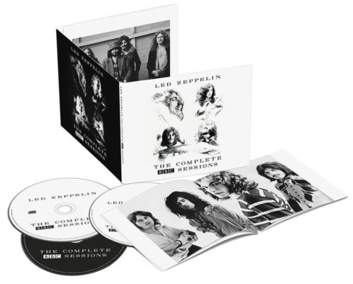 led-zeppelin-completed-bbc-sessions