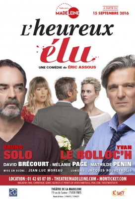 lheureux-elu-visuel-affiche