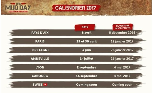 mud-day-calendrier-2017