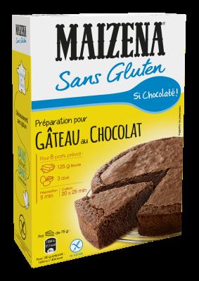 maizena-sans-gluten-002