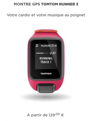 montre-tomtom-runner-3