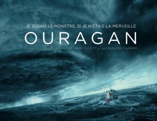 ouragan-affiche