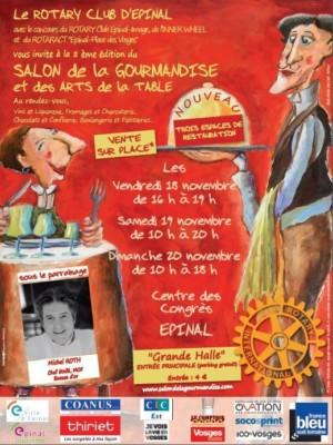salon-de-la-gourmandise-et-des-arts-de-la-table