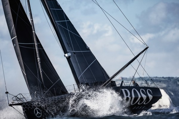 vendee-globe-alex-thomson-sur-hugo-boss