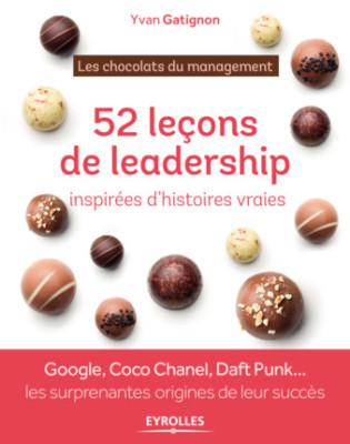 yvan-gatignon-les-chocolats-du-management