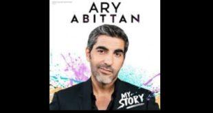 ary-abittan-1