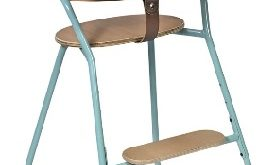 chaise-haute-tibu-tablette-repas-charlie-crane
