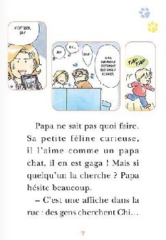 chi-une-vie-de-chat-t16-chi-grandit-glenat-extrait