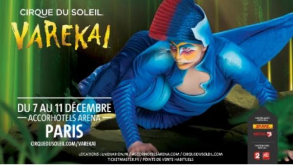 cirque-soleil-varekai-1