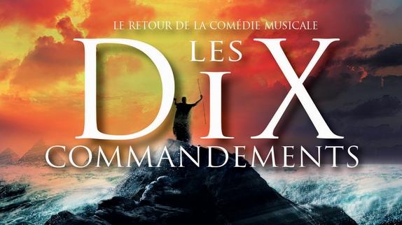 Concerts et spectacles à la Seine Musicale de l'île Seguin - Page 7 Commandements-1