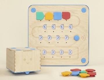cubetto-jeu-primo-toys