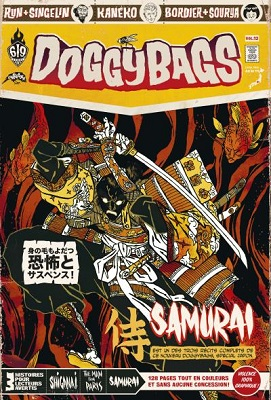 doggybags-t12-samourai-ankama