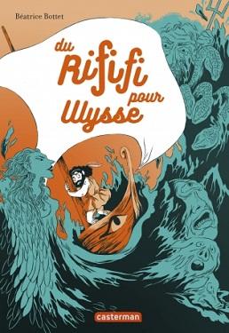 du-rififi-pour-ulysse-casterman
