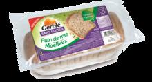 gerble-sans-gluten-003