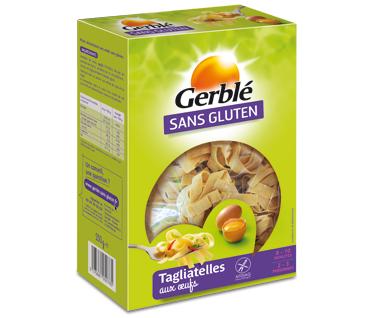 gerble-sans-gluten-006