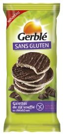 gerble-sans-gluten-008