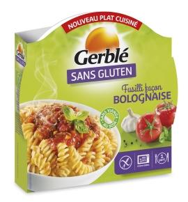 gerble-sans-gluten-009