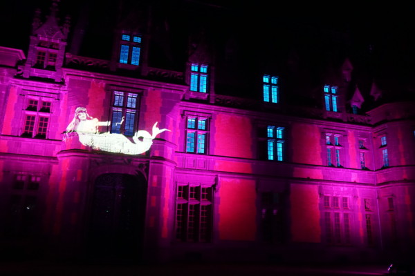 illumination-du-chateau-c-cdp29