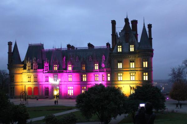 illumination-du-chateau-ccdp29