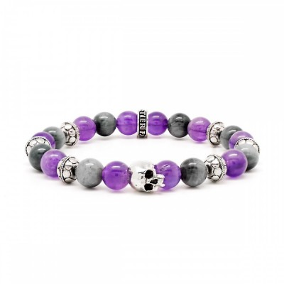 KISS Candy -Violet Bali
