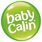 logo-babycalin