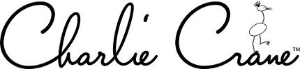 logo-charlie-crane