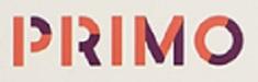 logo-primo-toys