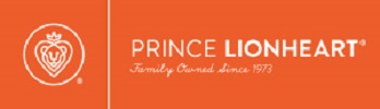 logo-prince-lionheart