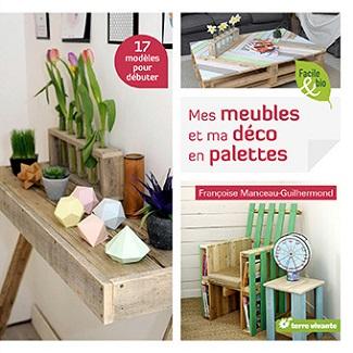 mes-meubles-ma-deco-en-palettes-terre-vivante